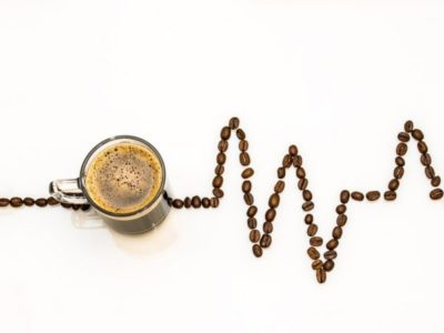 The effect of coffee consumption in several liver diseases